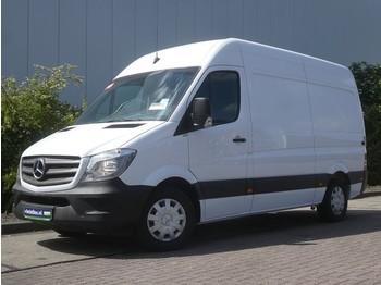 Βαν Mercedes-Benz Sprinter 314 CDI l2h2 airco