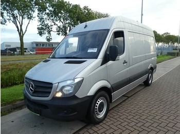 Panel van Mercedes-Benz Sprinter 314 CDI l2h2 airco