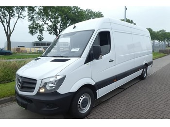 Panel van Mercedes-Benz Sprinter 314 CDI l3h2 maxi airco