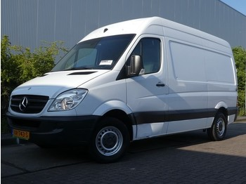 Panel van Mercedes-Benz Sprinter 316 CDI