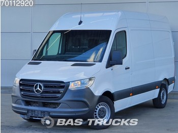 Mercedes-Benz Sprinter 316 CDI 160pk Camera Carplay PDC Airco L2H2 11m3 A/C - panel van