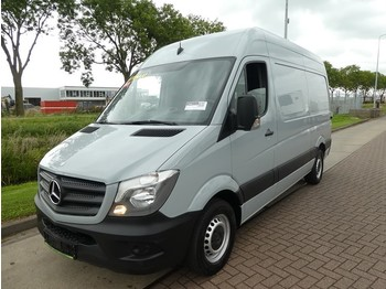 Panel van Mercedes-Benz Sprinter 316 CDI l2h2 3.5t trekhaak!: picture 1