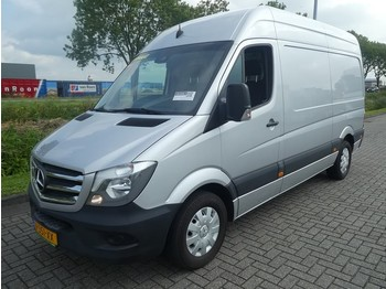 Panel van Mercedes-Benz Sprinter 316 CDI l2h2 airco