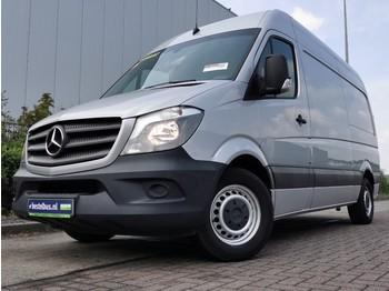 Βαν Mercedes-Benz Sprinter 316 CDI l2h2 airco aut