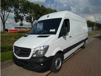 Panel van Mercedes-Benz Sprinter 316 CDI l3h2 airco 3.5t trek: picture 1