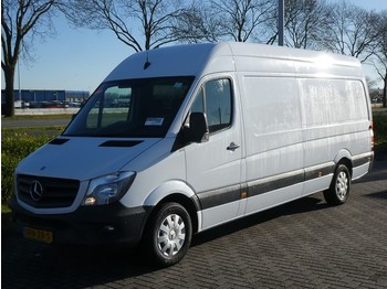 Panel van Mercedes-Benz Sprinter 316 CDI l3h2 maxi