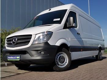 Mercedes-Benz Sprinter 316 cdi l3h2 maxi airco - βαν