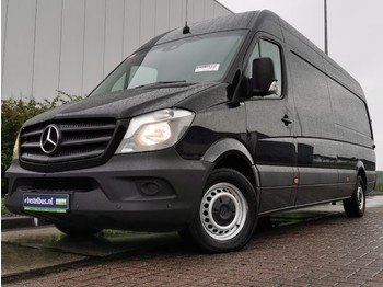 Mercedes-Benz Sprinter 316 l3h2 maxi camera - βαν