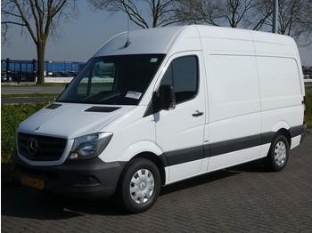 Βαν Mercedes-Benz Sprinter 319 CDI l2h2 airco