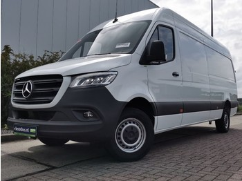 Mercedes-Benz Sprinter 319 cdi l3h2 full led - βαν