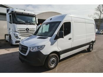 Mercedes-Benz Sprinter Kastenwagen 314 CDI  - panel van
