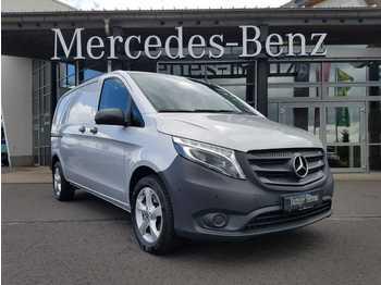Mercedes-Benz Vito 116 CDI 4MATIC/4X4 7G LED Stdh AHK Navi  - βαν