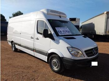 Refrigerated delivery van Mercedes Sprinter 313DE43C