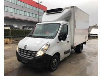 Renault Master 150.35 DCI - refrigerated delivery van