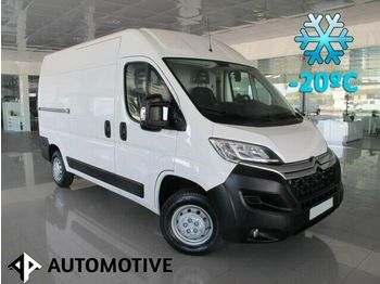 CITROEN Jumper 2.0 BHDI L2H2 20 GRAD - refrigerated van