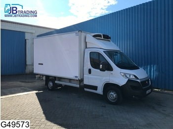 Fiat ? Ducato Euro 6, Manual, Carrier Pulsor 350, Airco Ducato Euro 6, Manual, Carrier Pulsor 350 - refrigerated van