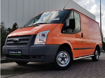 Refrigerated van Ford Transit 260 2.2 tdci koelwagen!: picture 1