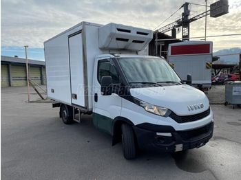 IVECO DAILY 33 S 15 Hűtős - refrigerated van