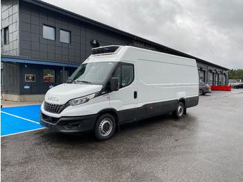 IVECO Daily 35S16A8 - refrigerated van
