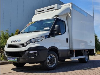 Iveco Daily 35 C 160, hi-matic, koel/ - refrigerated van