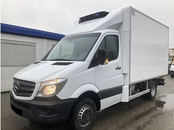 MERCEDES-BENZ sprinter 516 - refrigerated van