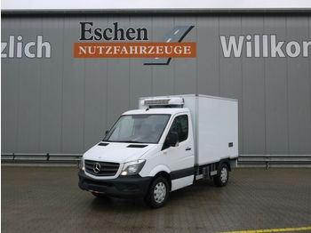 Refrigerated van Mercedes-Benz 316 CDI, Sprinter, Thermo King V-300