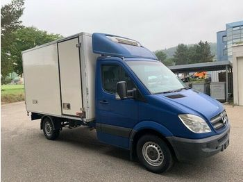 Refrigerated van Mercedes-Benz SPRINTER 316 CDI THERMOKING