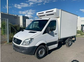 Mercedes-Benz Sprinter 313 cdi Tiefkühler -25  - refrigerated van