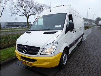 Mercedes-Benz Sprinter 313 cdi, maxi, koelwagen - refrigerated van