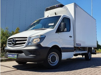 Mercedes-Benz Sprinter 316 cdi koelwagen, d/n, - refrigerated van