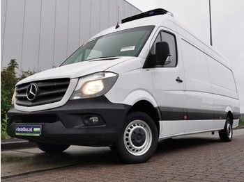 Mercedes-Benz Sprinter 316 koelwagen -20 - refrigerated van