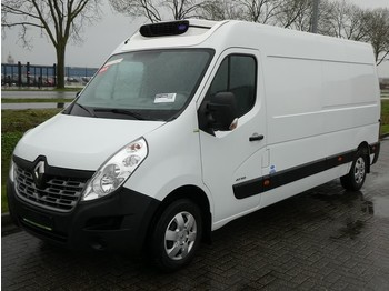Renault Master 2.3 koelwagen carrier - refrigerated van