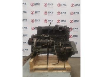 Varuosa CUMMINGS Occ motor cummins nhc 250