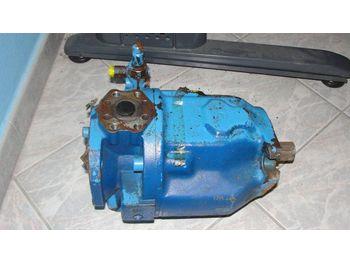 Hydraulic Brueninghaus Hydromatic pump suitable for different machines   - hüdraulika