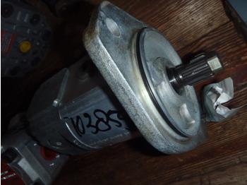 DYNAPAC 381727 - hüdrauliline pump