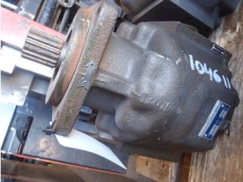 KRACHT KP5/300 E20K VOO ODE2 (O&K RH90C/E) - hüdrauliline pump