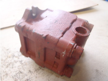 SHIMADZU S164.5R124F - hüdrauliline pump