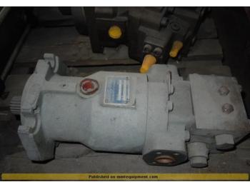 Sauer SMF20-3013  - hüdrauliline pump