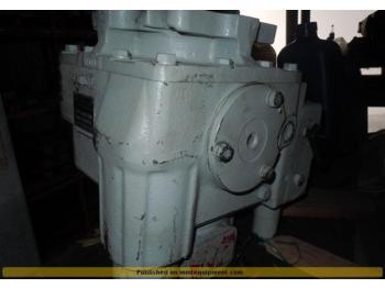 Sauer SPV22 000-2900  - hüdrauliline pump