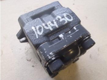 Shimadzu S84.5R089F - hüdrauliline pump