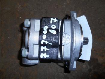 Shimadzu SGP1A20R889 - hüdrauliline pump