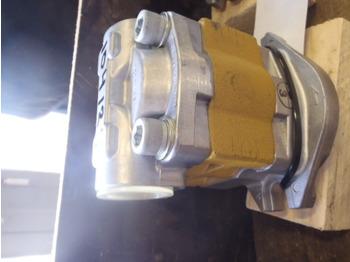 Shimadzu SGP1A25R836 - hüdrauliline pump