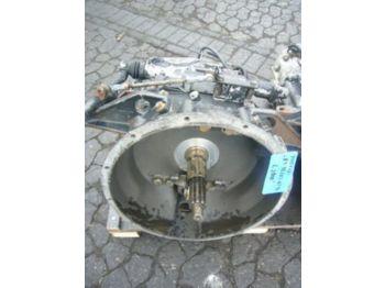 MAN Getriebe EATON FSO5206B - varuosa