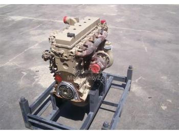Varuosa MOTOR REPARADO CUMMINS QSB 5.9 TIER II, 205 HP: pilt 1