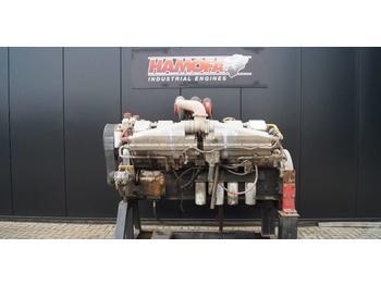 Cummins KTA38C CPL2323  - mootor