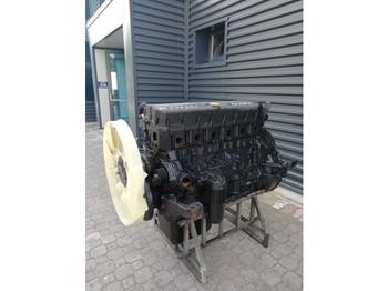 Iveco CURSOR 10 Euro 5 MOTOR 400 420 430 450 460 - mootor