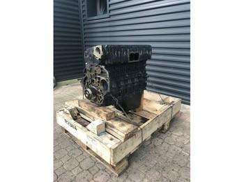 Iveco CURSOR 8 F2BE3681C - mootor