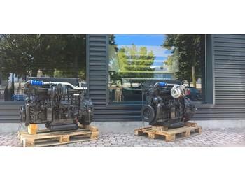 Iveco NEW & REBUILT CURSOR 10 with WARRANTY - mootor