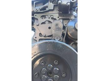 Iveco NEW & REBUILT CURSOR 13 - EURO 6 with WARRANTY - mootor
