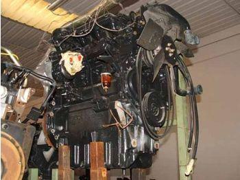 Engine PERKINS TURBO Nuovi  - mootor/ mootori varuosad